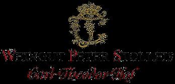 Logo des Weingutes Stolleis.