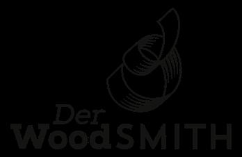 Der Woodsmith, Woodturning, Drechseln