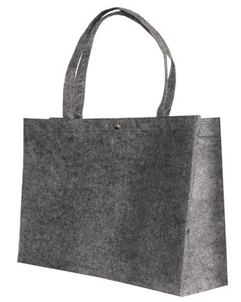 Taschen als Mitarbeitergeschenk