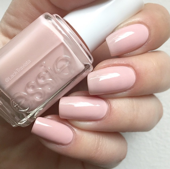 swatch essie like to be bad