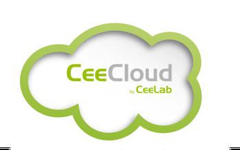 Cloud conferencing / virtual meeting rooms - ceelab