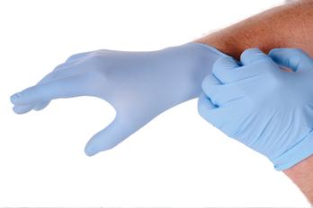 Heartsaver Bloodborne Pathogens Training