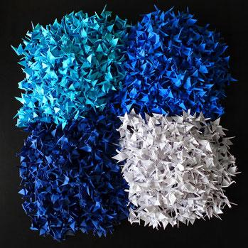 bijoux-origami-laboiteagaloo