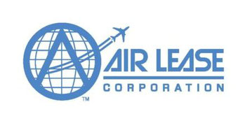 Air Lease Company Logo