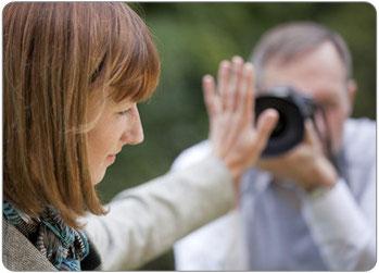 Firma bekannt machen - Foto und Film schaffen visuelle Reize