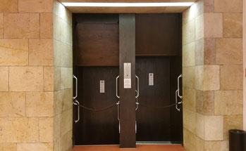 "Лифт ""Патерностер"": подними на небеси"