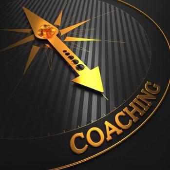 hypnose düren coaching nlp köln aachen kreuzau