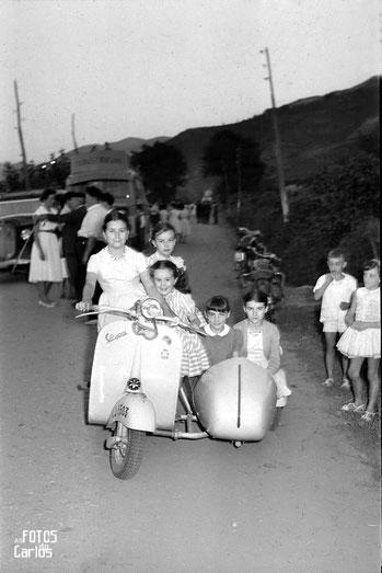 1958-La-Ribera-vespa-Carlos-Diaz-Gallego-asfotosdocarlos.com
