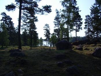 Schärengarten