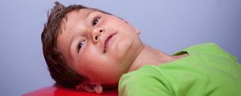 meditation pleine conscience adolescents enfants Guillaume Rodolphe Nantes