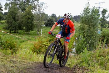 Facebook Cyclingteam Borca