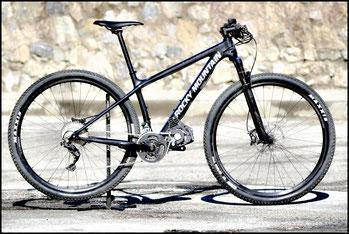 change my bike into e-bike