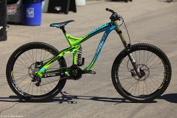 Kits LIFT MTB de conversión de bicicleta eléctrica