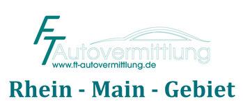 bitte hier klicken, wenn Sie aus dem Rhein - Main - Gebiet kommen