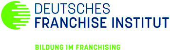 Referentin Deutscher Franchiseverband