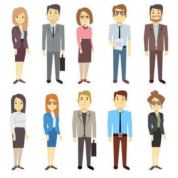Workshop Customer Journey Analyse