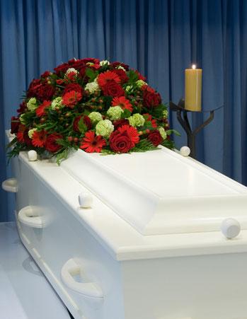 Beisetzungsbehältnis, Sargbehältnis Bestattungslexikon, lexikon-bestattungen, Bestattungsdienste, Bestattungsbedarf