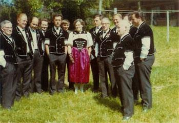 1972 Glungge