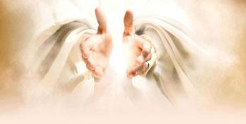 OPV oraciones en vivo - Sala de oración
