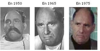 acteur Pierre Duncan
