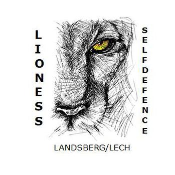 vhs landsberg
