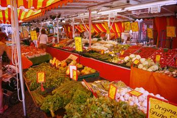 Markt Bornheim