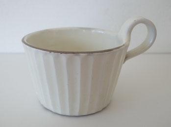 """""""KOHIKI"""" Pottery"""