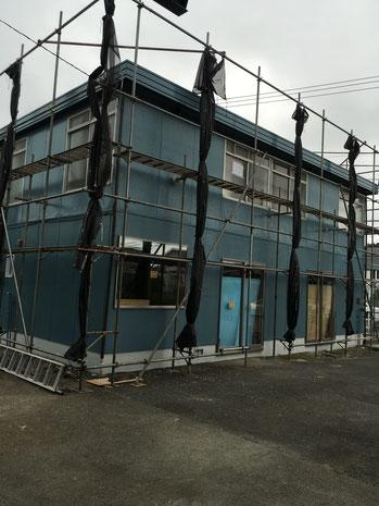 神奈川県藤沢市で注文住宅・リノベーション