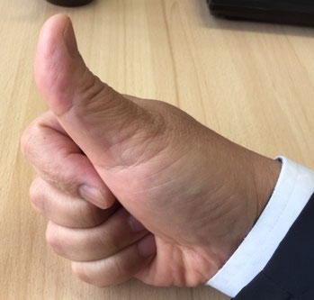 静岡市 駿河区 学習塾 塾 個別指導塾 数学 英語 オンライン