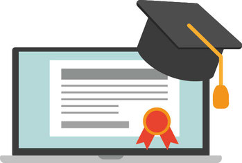 Weiterbildung muss nicht immer schwierig sein. Kursbuchungen, E-Learning usw. für Themen im Brandschutz und Sicherheit von Ihrem Profi IM Brandschutz GmbH
