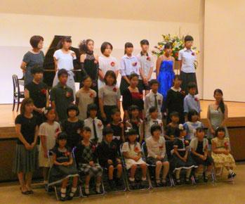 9/13(日)第2部