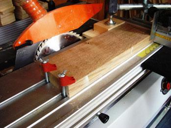 Дизайнерские кормушки для птиц из древесины