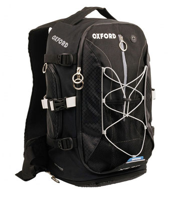 Oxford XS30 Backpack