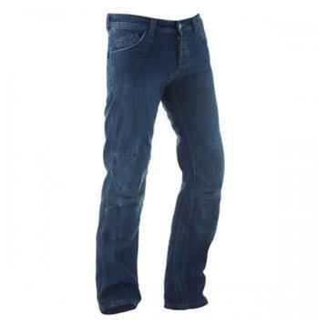 AXO Easy Kevlar Jeans