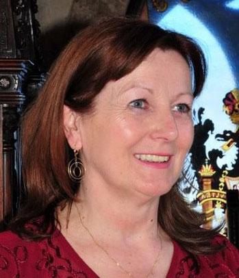 autor, Hrvatska, Zagreb, hrvatski, engleski