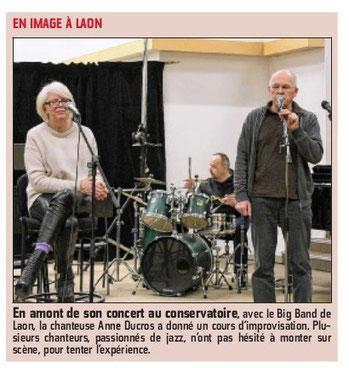 L'Union 16 mars 2015 p4
