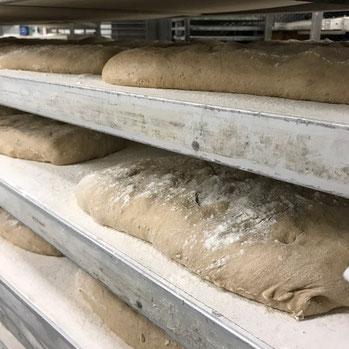Bäckerei Küster Göttingen Aktion Angebot Aktionen Angebote der Woche Wochenangebot Wochenaktion Wochenangebote Wochenaktionen Dingel-Kringel Brot