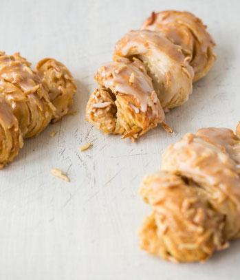 Bäckerei Küster Göttingen Aktion Angebot Aktionen Angebote der Woche Wochenangebot Wochenaktion Wochenangebote Wochenaktionen Marzipanschleifen