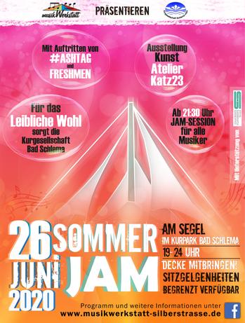www.musikwerkstatt-silberstrasse.de