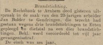 Algemeen Handelsblad 27-04-1910