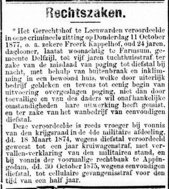 https://www.delpher.nl/nl/kranten/view?query=Freerk+Kappelhof&coll=ddd&sortfield=date&identifier=ddd:011066613:mpeg21:a0024&resultsidentifier=ddd:011066613:mpeg21:a0024