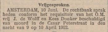 Nieuwsblad van het Noorden 11-06-1907