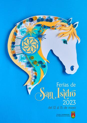 Feria y Fiestas en Talavera de la Reina