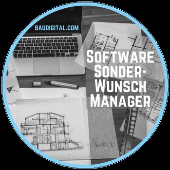 sonderwunsch manager