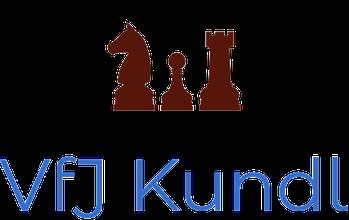 Schach Tirol Kundl