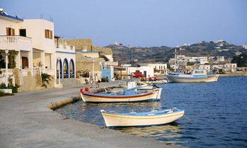 your-yacht.eu lipsi greece