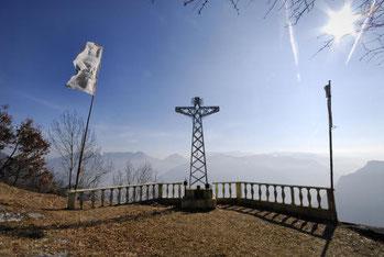 cima Loreto