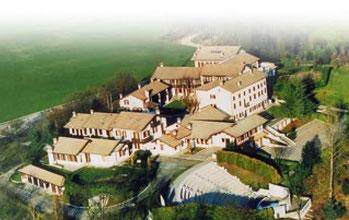 Col Cumano