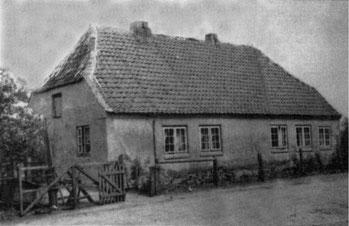 Arbeiterwohnhaus