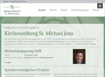 www.kirchenstiftung-jena.de